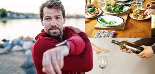 How to live longer: Follow this lifestyle to add at least six years to your life
