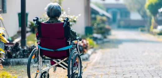 New alteration in the brains of people with Alzheimer's discovered