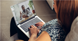 8 must-know lessons from telehealth's new normal