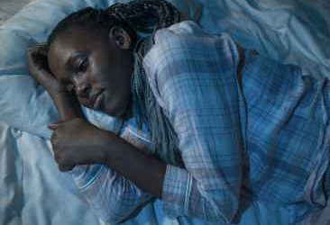 What explains racial disparities in sleep? Physicians weigh in