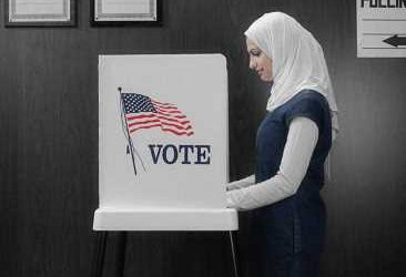 US election 2020: The psychology of voting … and not voting