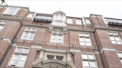 Symptom checker at Royal Marsden Hospital reduces COVID infection risk for cancer patients