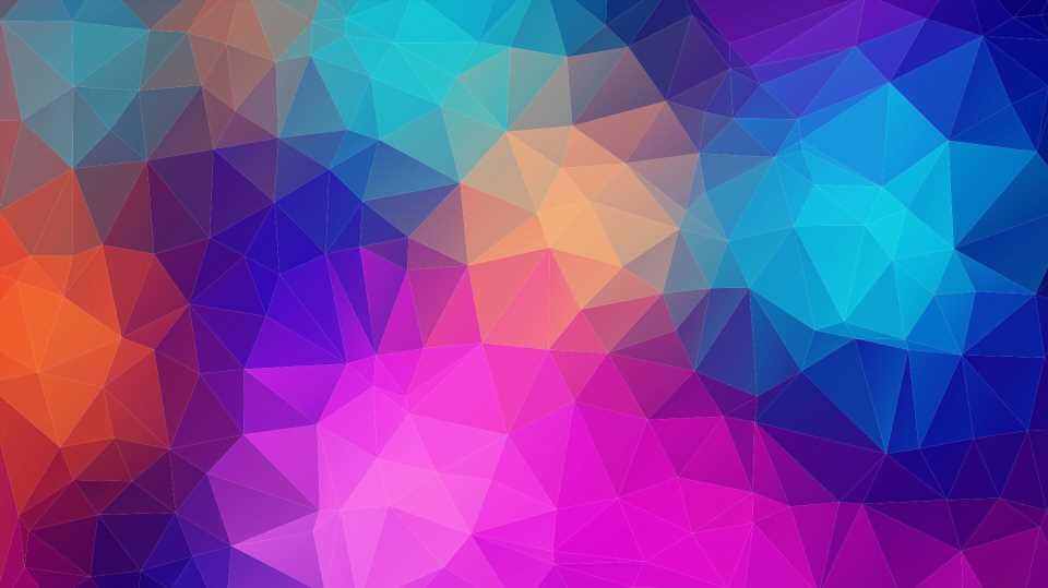 Colors evoke similar feelings around the world
