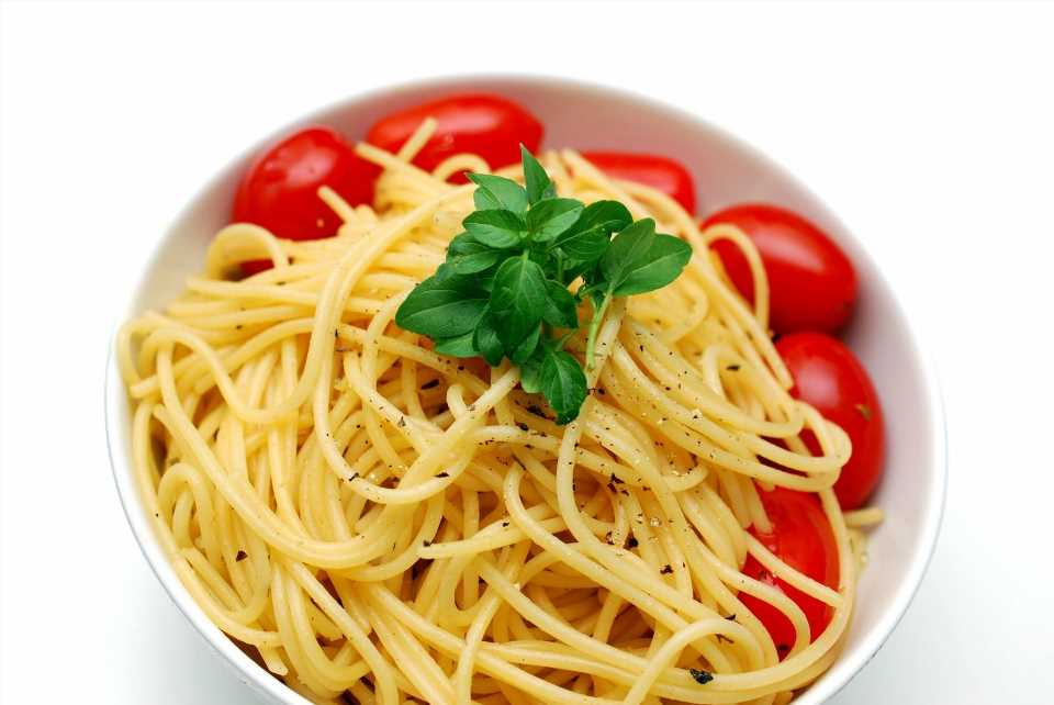 Research shows balanced carbohydrate and fat intake can prevent certain diseases