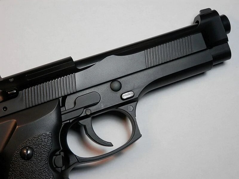 Health care use, costs increase 20-fold after firearm injury