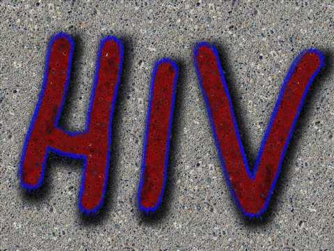 Many practitioners are not prescribing HIV prevention medication, study finds
