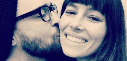24 Celeb Couples Who Were Really, Really Good at Keeping Their Baby News a Secret