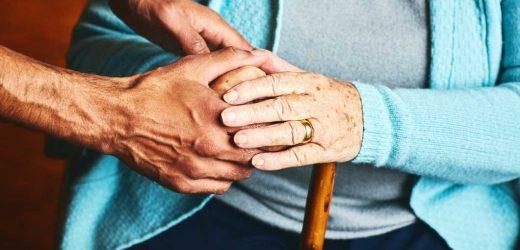 Woman, 102, beats coronavirus after surviving cancer, 1918 flu pandemic