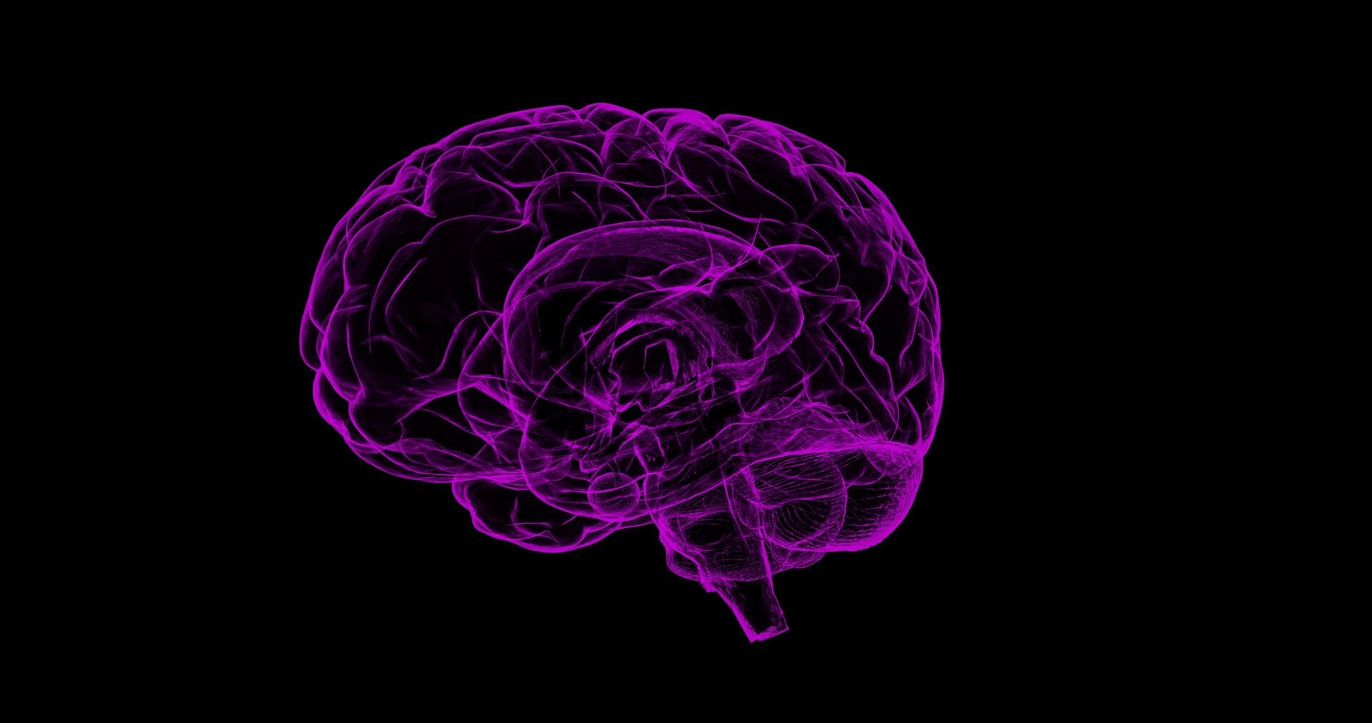 New device for detecting traumatic brain injury at the point of care