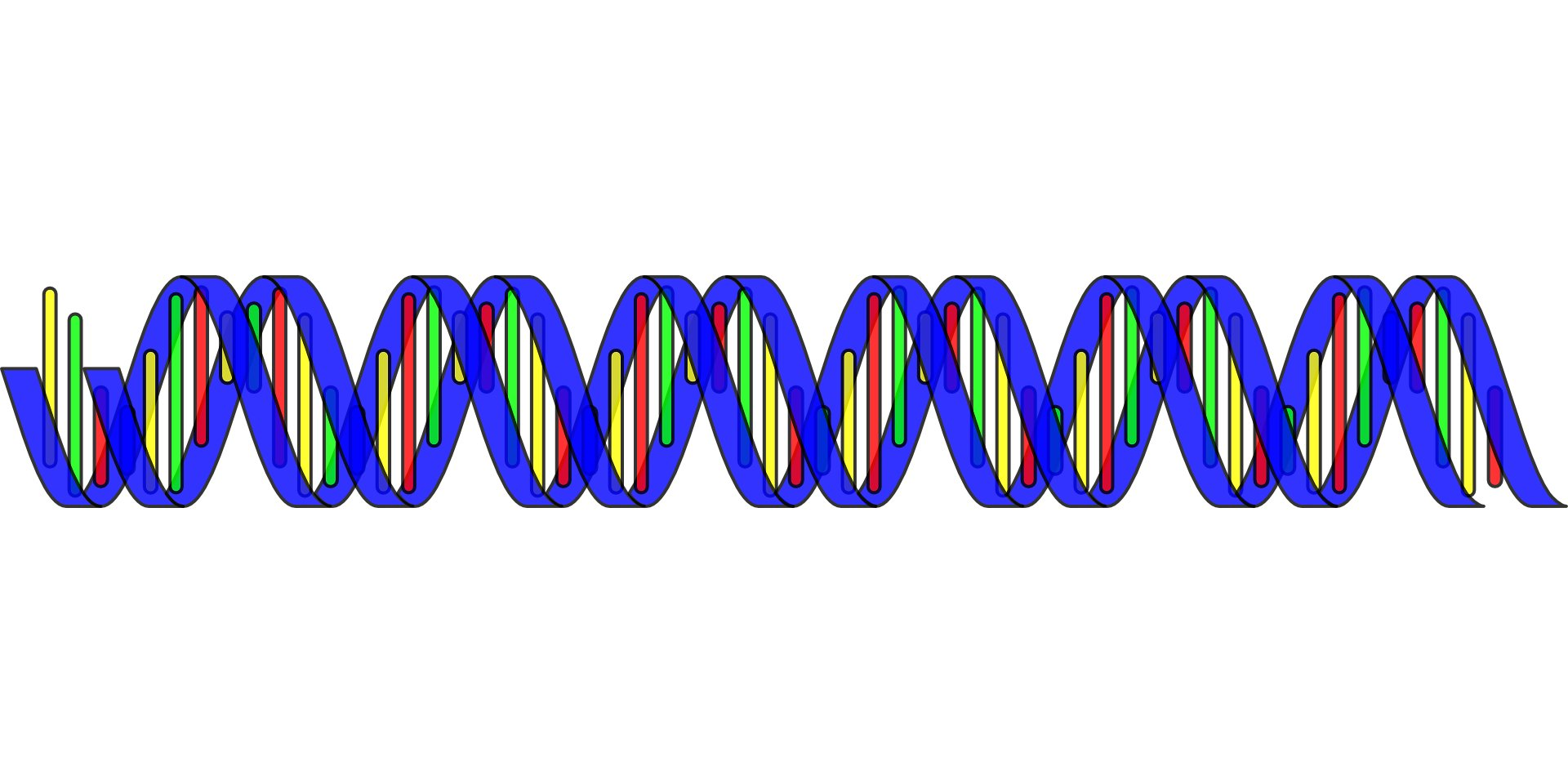 Cell-free DNA provides a dynamic window into health