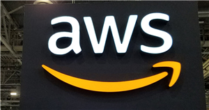 Amazon security tool can help automate risk management readiness