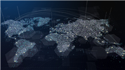 Countries worldwide share perspectives on pandemic-era digital innovation