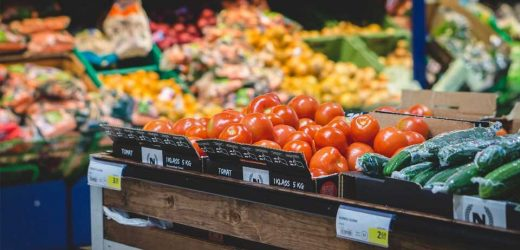 High rate of symptomless COVID-19 infection among grocery store workers: study