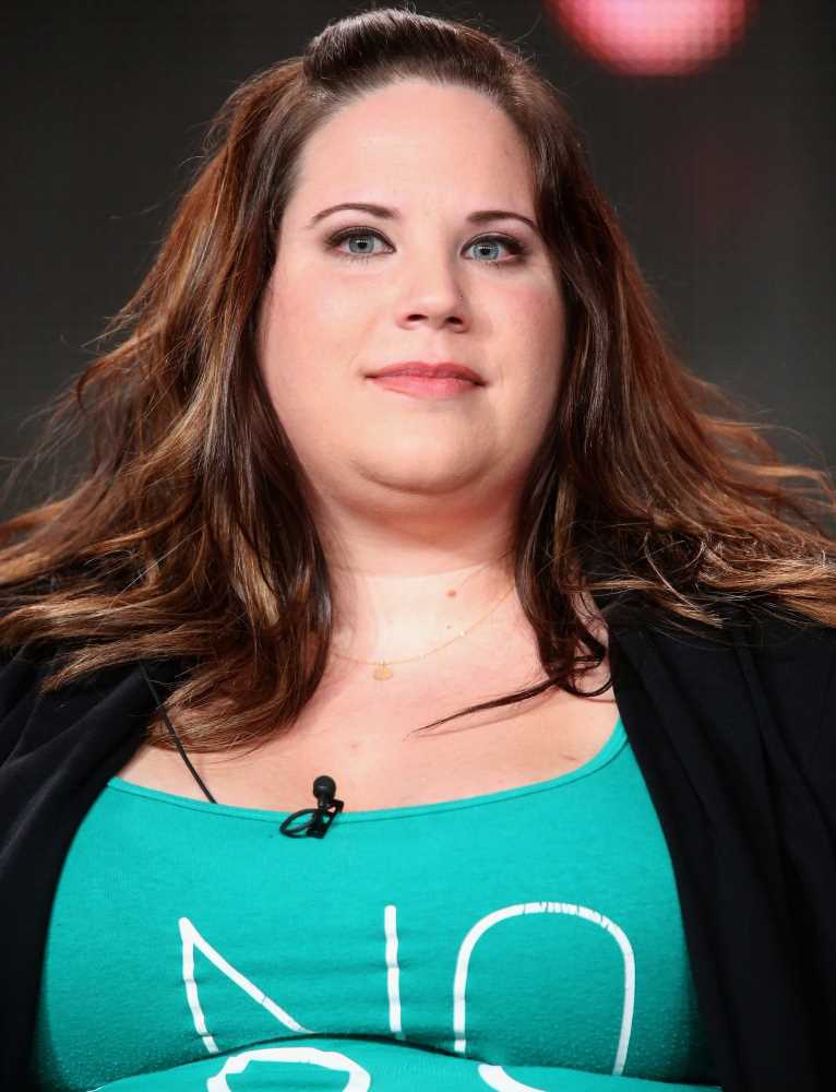 Whitney Way Thore Opens Up About Her Mental Health After Year of 'Profound Personal Loss'