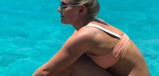 'My Body Helped Me Achieve Amazing Things,' Plus More Ways Stars Shut Down Body Shamers