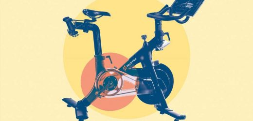 Peloton Just Issued a Recall Affecting 27,000 Bikes After 16 People Reported Injuries