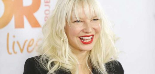 Sia Adopted Her Son After Seeing Him in a Documentary, Calls Motherhood 'Best Thing I've Ever Done'