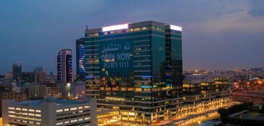 Saudi Arabian Dr. Sulaiman Al Habib Hospital – Al Khobar achieves EMRAM Stage 6
