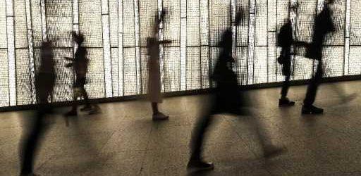 Hong Kong, Singapore agree 'travel bubble'