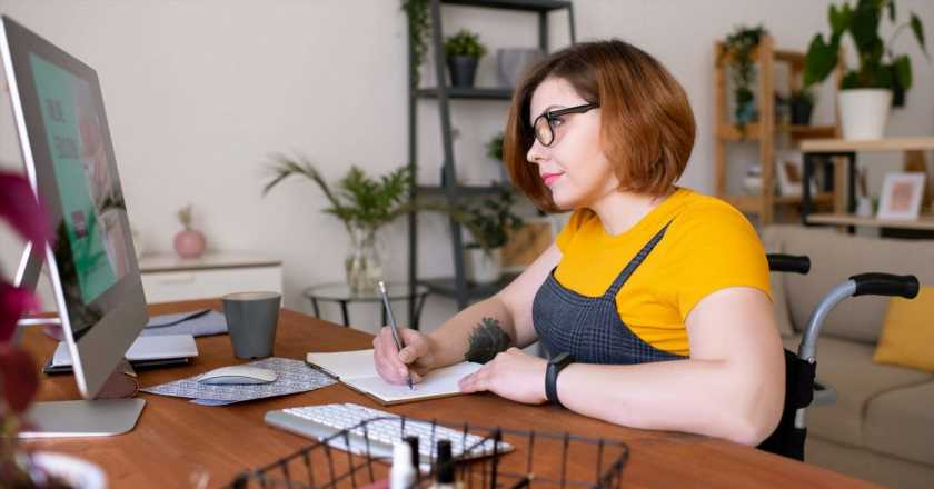 Has working from home left you working longer hours? Here's how to get things under control