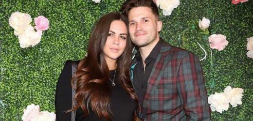 Pump Rules' Katie: Yes, Tom and I Are Trying for a Baby Too