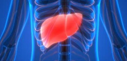 Laparoscopic resection may be an option for CRC liver metastases