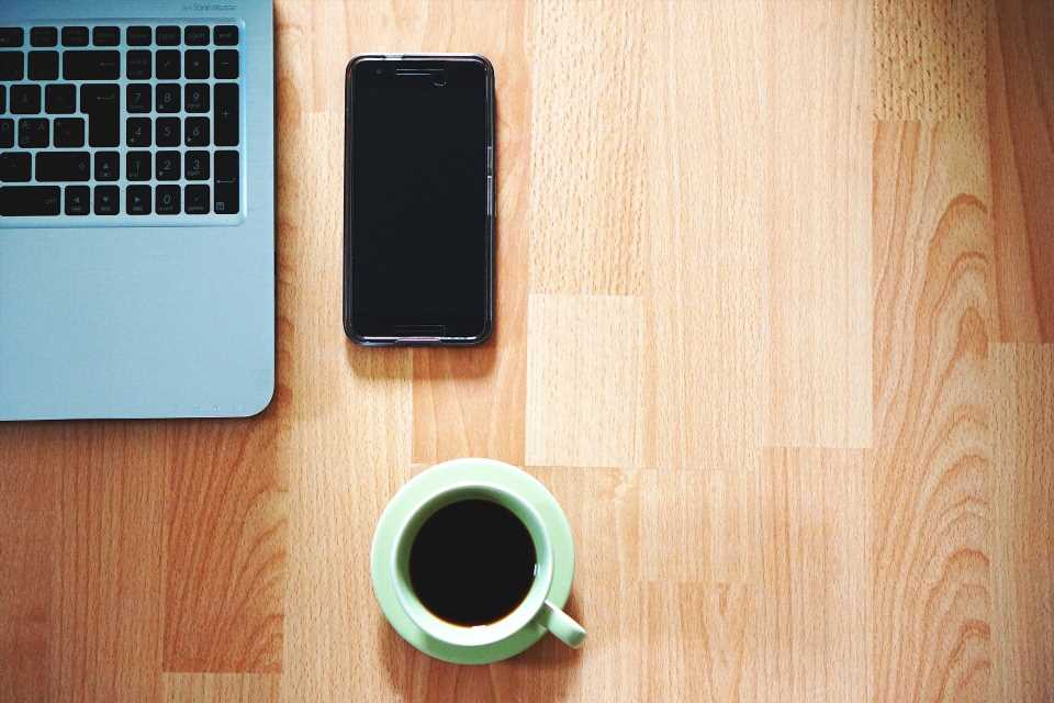Study finds over 64% of people reported new health issues during 'work from home'