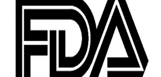 FDA authorizes marketing of EndoRotor system