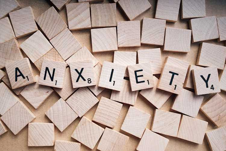 Common neural circuit and potential target for anxiety and obsessive-compulsive disorder