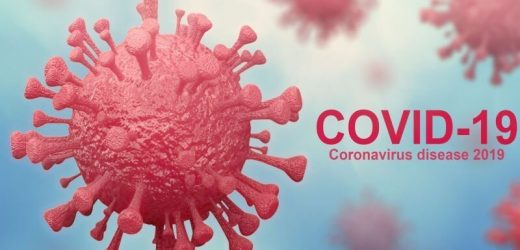 What you need to know about the new variant of COVID-19