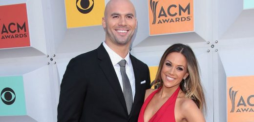 Why Jana Kramer, Mike Caussin Are Considering Baby No. 3 After Vasectomy