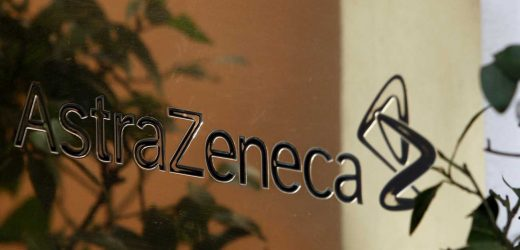 AstraZeneca buying drug developer Alexion for $39 billion