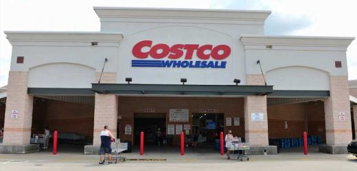 The Surprising Way Costco Really Makes Their Money