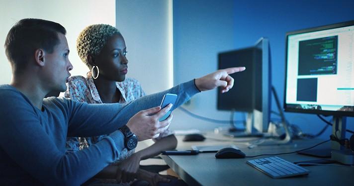 Telehealth poses big cybersecurity dangers, Harvard researchers warn