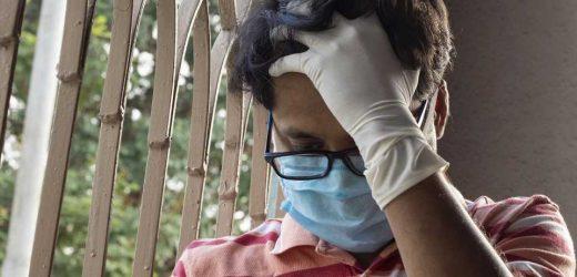 Hong Kong lifts first virus lockdown after mass testing
