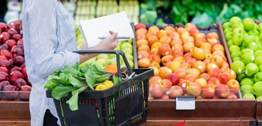 Five things nutrition experts want you to know about new federal dietary guidelines
