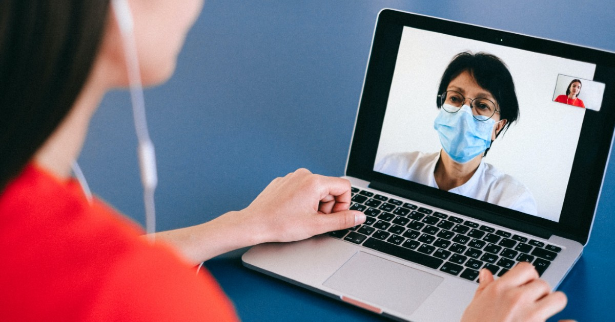 Medical oncologists split on telehealth's clinical effectiveness