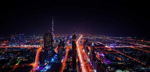 Dubai orders hospitals to cancel surgeries amid virus surge
