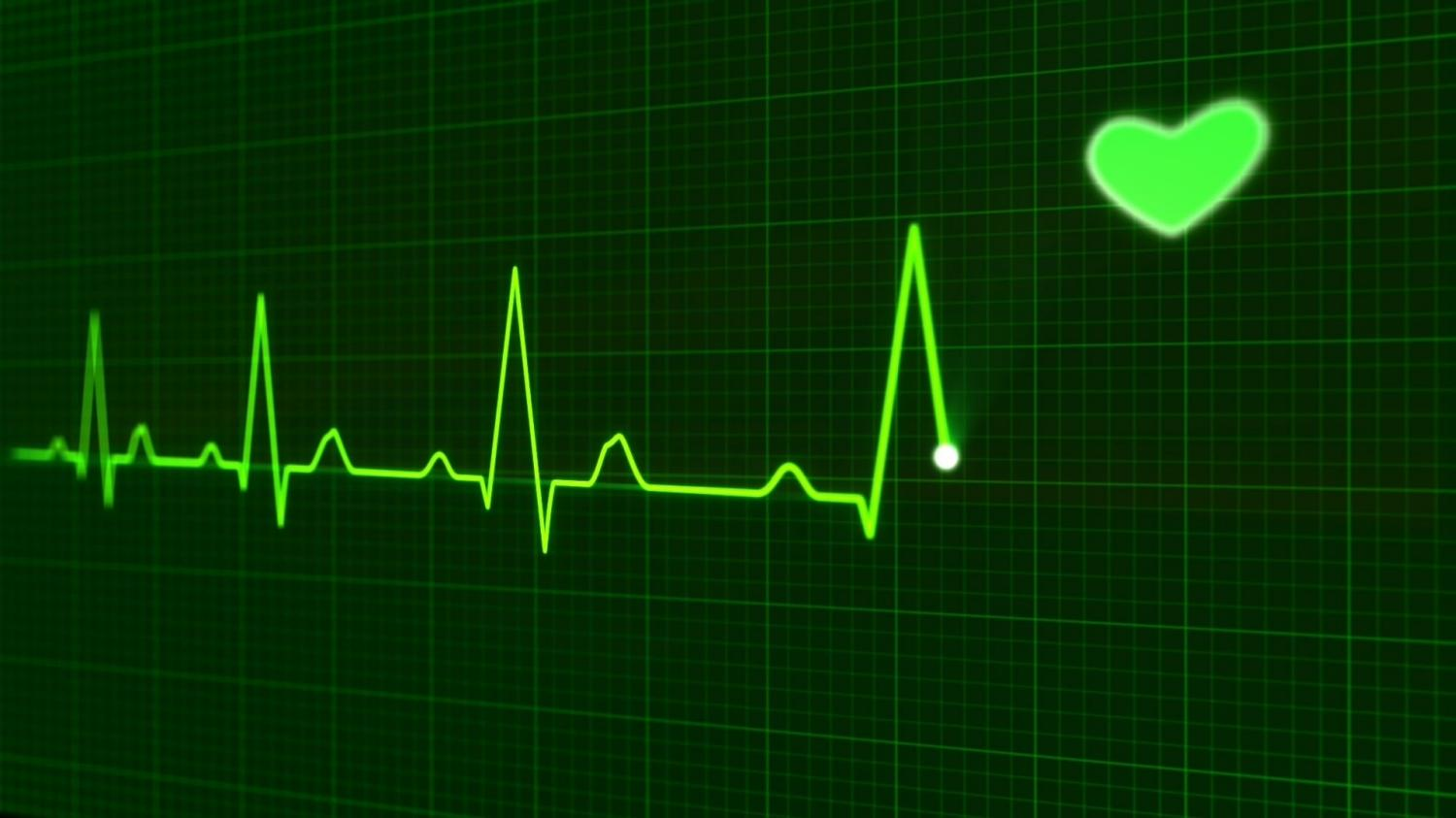 Acting quickly after heart attack symptoms start can be a heart saver