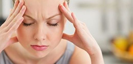 Mindfulness training does not reduce migraine frequency: study