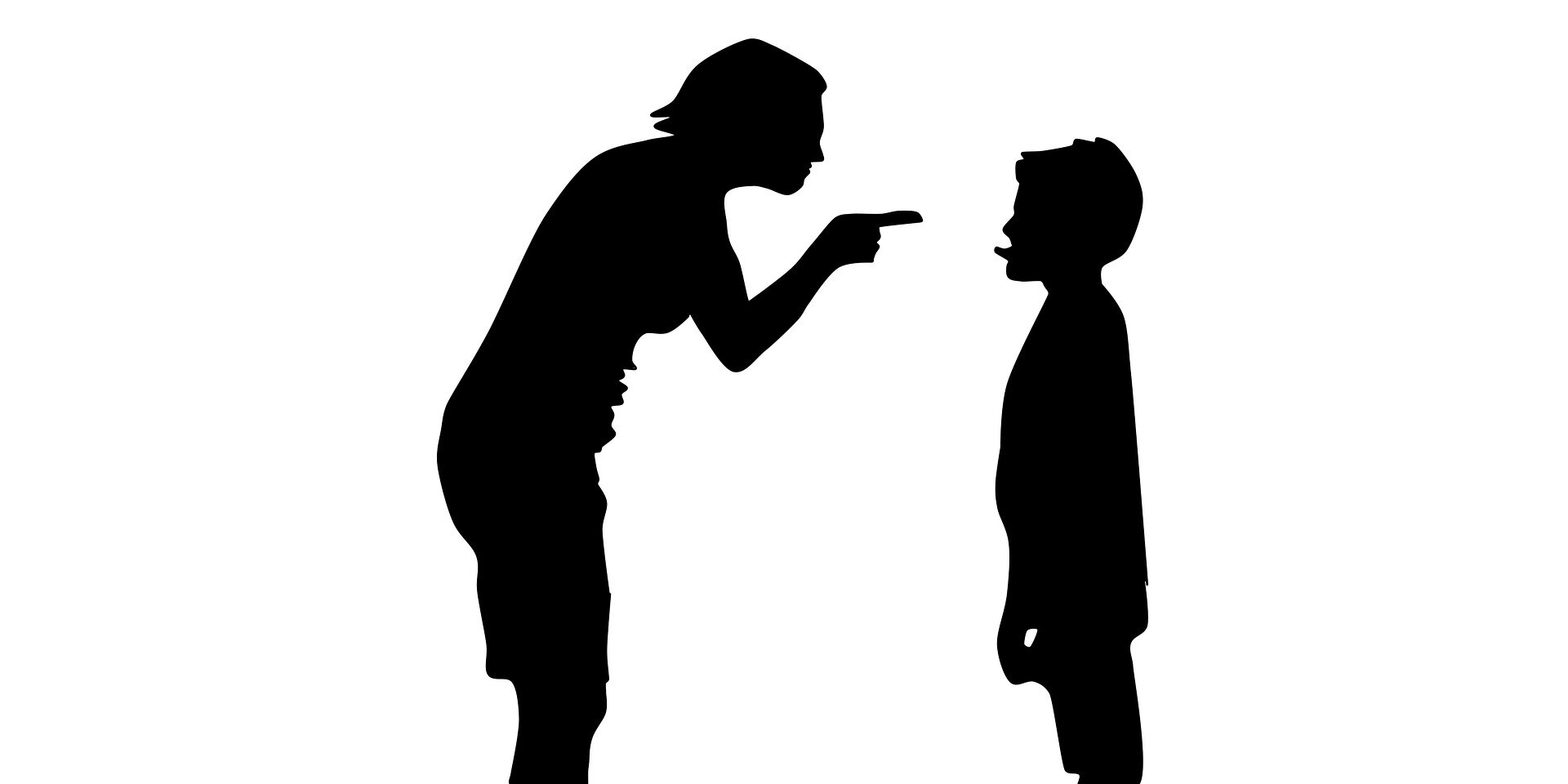 Do children view punishment as rehabilitative? A new study takes a look