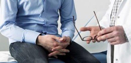 Single-drug regimen now advised for uncomplicated gonorrhea