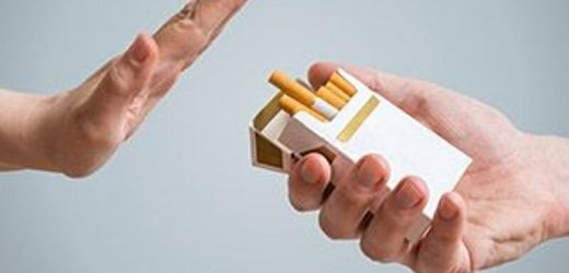 USPSTF affirms evidence-based methods for smoking cessation