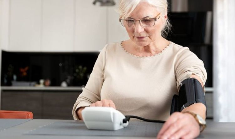 Best at-home blood pressure monitors to track your cardiovascular health