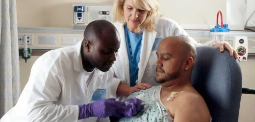 Losing Obamacare protections during pandemic could increase health disparities