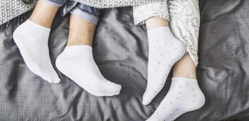 TikTok's Viral Sleep Advice Is Something You Can Try Tonight