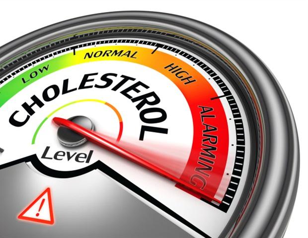 Vegan diet more effective for boosting weight loss than Mediterranean diet