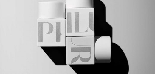 EXCLUSIVE: The Center Acquires Phlur, the Clean Fragrance Company
