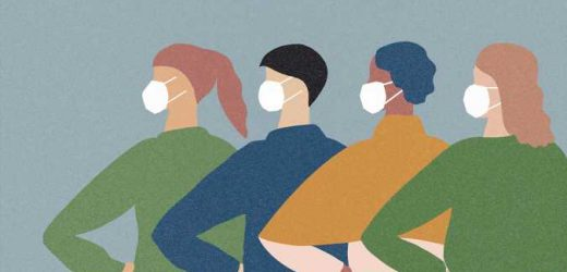 Community Health Workers, Often Overlooked, Bring Trust to the Pandemic Fight