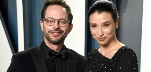 New Parents! Nick Kroll and Lily Kwong Welcome Their 1st Child
